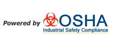 Industry leader of OSHA Safety Manuals