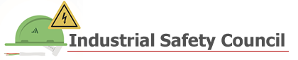 Industrial Safety Council